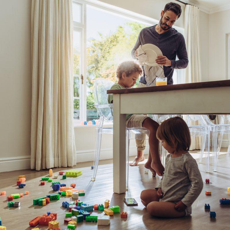 Toys Themen Social Moms